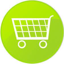 Résultats de recherche d'images pour «shopping cart»