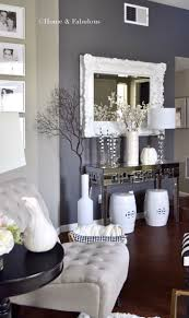 Painting Living Room Gray 17 Best Ideas About Gray Accent Walls On Pinterest Accent Wall