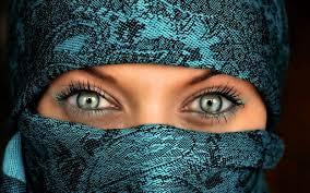 full hd beautiful eyes desktop photos