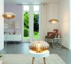 Interior Lighting