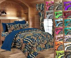 full size of double quilt measurements uk bedspread argos ikea how to define cool duvet covers