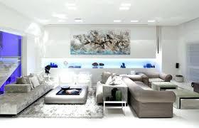 interior house design ideas contemporary house interior design modern home design furniture for worthy modern house design ideas interior design home