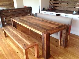 how to make a kitchen table purple kitchen art design also dining room superb dining enchanting how to make a kitchen table