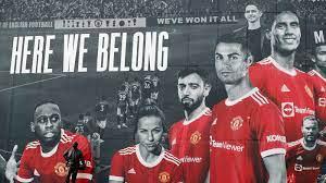 Ronaldo-Rückkehr zu Manchester United - ein Coup mit Fragezeichen - Premier  League - Fußball - sportschau.de