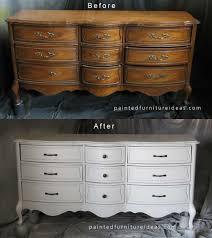 refinishing bedroom furniture ideas. Antique Dresser Refinish Project Refinishing Bedroom Furniture Ideas