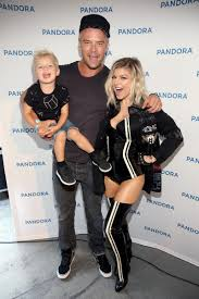 Fergie and Josh Duhamel were trying to have another baby before their split  - New York Daily News