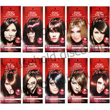 Cream Black Hair Colourants For Sale Ebay