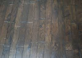 painting wooden floors with annie sloan chalk paint wood high
