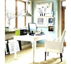 office decorating ideas work. Office Ideas For Work Cubicle Decor Home Design Creative Decorating