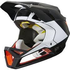 Fox Mens Helmet Best Mountain Bike Brands