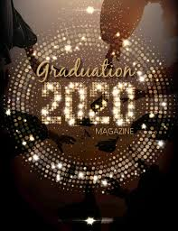 Graduation 2020 by The Union-Recorder - issuu
