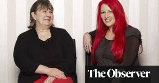Touched by evil: Susan Hill and Jane Goldman on what inspired The Woman in  Black | Jane Goldman | The Guardian