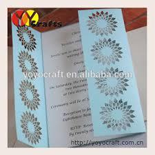Wedding Card Design Pretty Design Wedding Invitation Card Updated Wedding Invitation