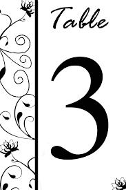 number 3 template number 3 template rome fontanacountryinn com