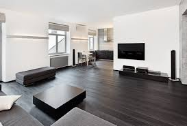 Pavimento Scuro Bagno : Colore pareti camera da letto con mobili scuri ristrutturazione