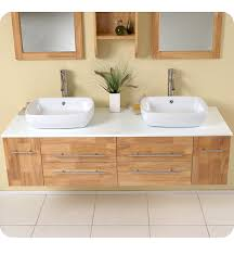 bathroom vanitiy. This Is Our Most Popular Vanity Bathroom Vanitiy