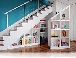 ... Large-size of Thrifty Under Stairs Storage Under Stairs Storage Closet Under  Stair Under in ...