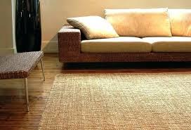 target jute rug outdoor jute rug inspiring jute outdoor rugs natural outdoor rug about exterior target target jute rug