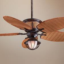 ceiling fan for small room. large size of bedroom:bedroom fan 24 ceiling fans rustic hugger for small room