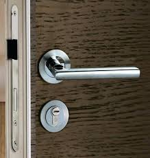 modern interior door handles. Modern Interior Door Handles The Brand Of Handle Solid Copper Lock E