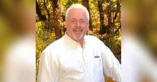 Obituary for R. Craig Whittington | Loflin Funeral Home and Cremation  Services