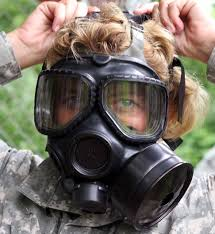 M40 Gas Mask Size Chart M40 Gas Mask And Respirator Wiki Fandom