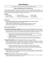 Free Resume Templates For Word 2010 New Free Resume Templates For Microsoft Word 28 Word Resume Template