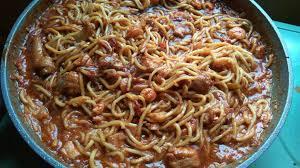 155 resipi yang mudah dan sedap untuk masakan melaka daripada komuniti. Resepi Mee Goreng Basah Chef Home