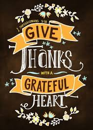 Quotes About Being Thankful Delectable 48 Thanksgiving Quotes On Being Thankful And Gratitude