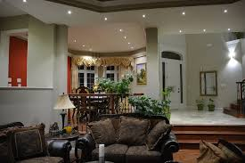 lighting for living rooms. Recessed Lighting Living Room. 3 Inch Room For Rooms