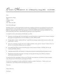 Cover Letter Resume Enclosed Effective Business Report Writing More MindGenius Cover Letter 10