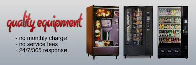 Vending Machine Rental Prices Gorgeous Hepbron Services Offers Vending Machines Coffee Food Services