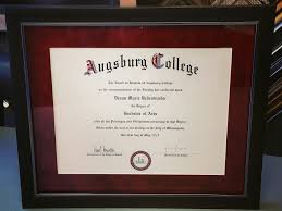 this diploma framed studio moulding acid suede matting  this diploma framed studio moulding acid suede matting and museum glass turned