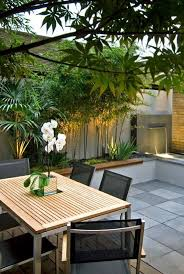 Small Backyard Design Ideas captivating backyard designs with additional modern home interior design ideas with backyard designs