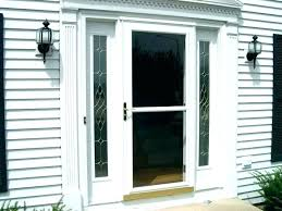 replace sliding glass door with french doors replacing a patio door french door slider replacing sliding replace sliding glass door