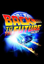Light Downloads Movies Light Downloads Back To The Future Collection