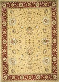 stylish french country style area rugs home design ideas throughout plans 2