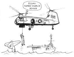 S Dessin Coloriage A Dessiner Helicoptere Policel S Dessin Coloriage A Dessiner Helicoptere PoliceL