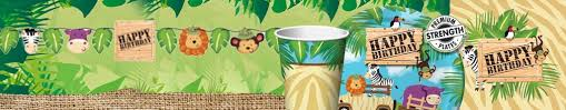 Puff Ball Decorations Nz Gorgeous Safari Jungle Party Supplies Tagged Teal Puff Ball Decoration
