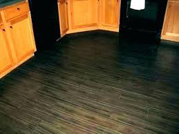 vinyl tile basement vinyl flooring over concrete how to install vinyl plank flooring on concrete concrete