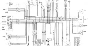 images of 2008 klr650 wiring diagram sc 2008 Kawasaki Wiring Diagrams kawasaki klr250 klr 250 wiring diagram 2008 kawasaki teryx wiring diagram