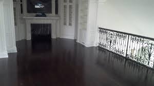 Hardwood Flooring Kitchener Another Level Flooring And Wood Restoration