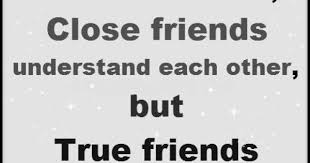 Friendships Quotes Interesting Real Friendships Quotes Gallery WallpapersIn48knet