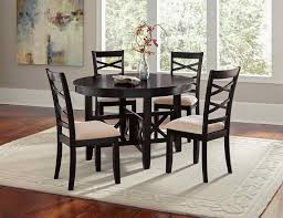 Image of: Nice Dining Area Rugs