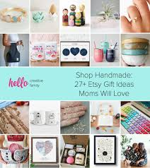 looking for an amazing mothers day birthday or gift for mom this mothers day gift guide is full of one of a kind personalized gift ideas moms