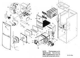 Tempstar heater wiring diagram international farmall cub tractor within