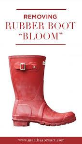 Martha Stewart Boot Tray 194 Best Boots Shoeness Images On Pinterest
