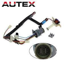 4l60e harness replacement parts wire center \u2022 4l60e wiring harness replacement 4l60e transmissions amazon com rh amazon com 4l60e wiring harness diagram 4l65e wiring harness