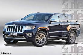 new car releases 20152017 New Car Release Dates Pricing Photos Reviews And Test