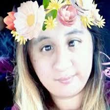 Natalie Fajardo Natalie_083096 Twitter